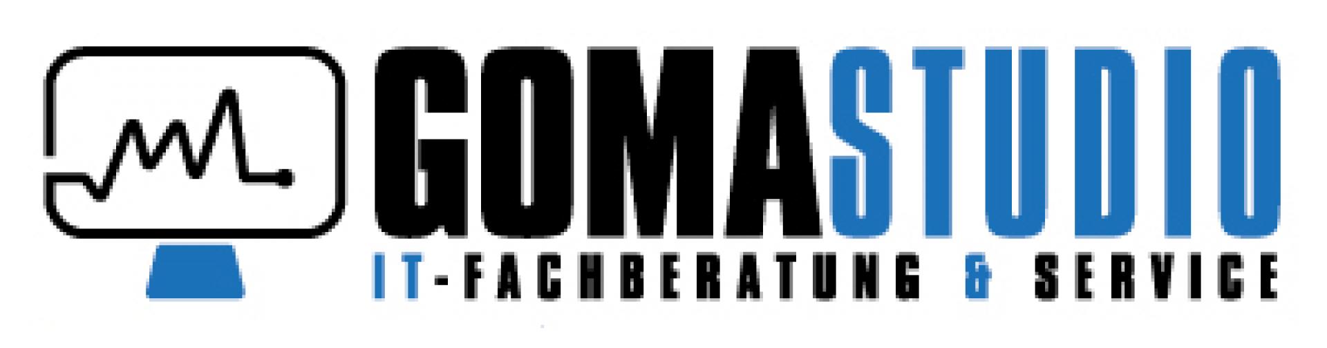 goma-studio